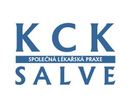 KCK SALVE